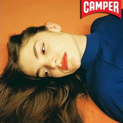 Camper deals in the New York weekly ad