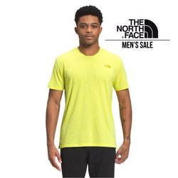Sports deals in the City Sports catalog ( 2 days left)