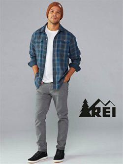 Rei catalogue in Chicago IL ( More than a month )