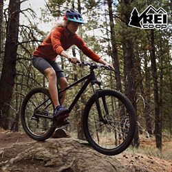 Rei catalogue in Inglewood CA ( 21 days left )