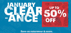 Rei deals in the Houston TX weekly ad