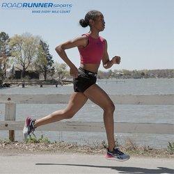Road Runner Sports deals in the Road Runner Sports catalog ( 11 days left)