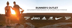 Road Runner Sports coupon ( Published today )