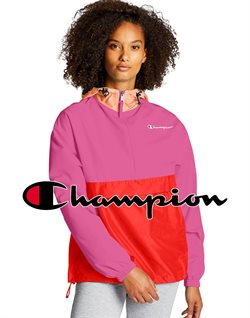 Champion catalogue ( More than a month )