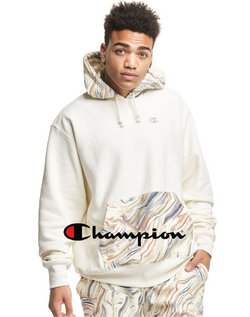 Sports deals in the Champion catalog ( More than a month)