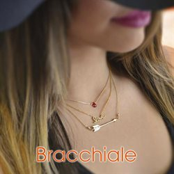 Bracchiale deals in the Santa Monica CA weekly ad