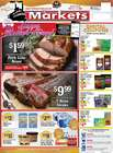 The Market catalogue in Los Angeles CA ( Expires today )