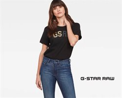 G-Star Raw deals in the New York weekly ad