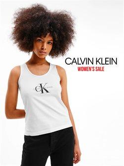 Calvin Klein deals in the Calvin Klein catalog ( 21 days left)