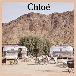 Chloé deals in the Costa Mesa CA weekly ad