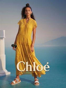Chloé catalogue ( 28 days left )