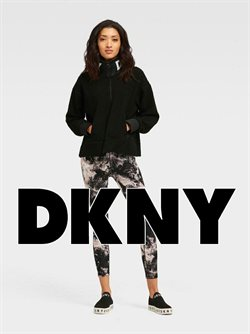DKNY deals in the Chandler AZ weekly ad