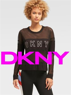 DKNY deals in the Miami FL weekly ad