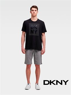 Luxury brands deals in the DKNY weekly ad in Easton PA