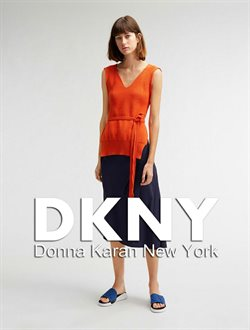DKNY deals in the Las Vegas NV weekly ad