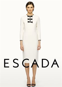 Escada deals in the Las Vegas NV weekly ad