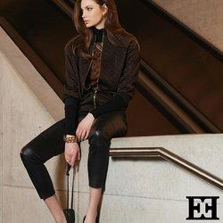 Escada deals in the Escada catalog ( 1 day ago)