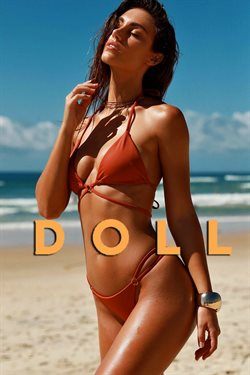 Doll &Co. deals in the Rowland Heights CA weekly ad
