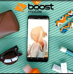 Electronics & Office Supplies deals in the Boost Mobile weekly ad in Arvada CO