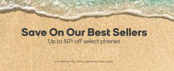 Boost Mobile coupon in San Francisco CA ( 2 days ago )