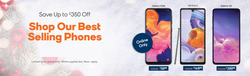 Boost Mobile coupon ( 5 days left )