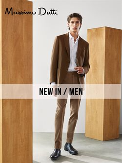 Massimo Dutti deals in the Flushing NY weekly ad