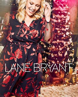 Colorado Mills deals in the Lane Bryant weekly ad in Denver CO