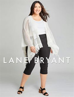 Lane Bryant catalogue in El Cajon CA ( 28 days left )