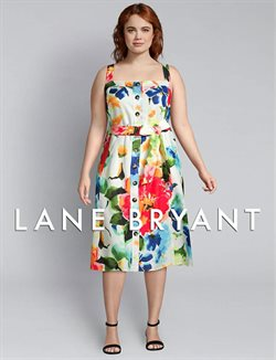Lane Bryant catalogue in Sugar Land TX ( Expired )