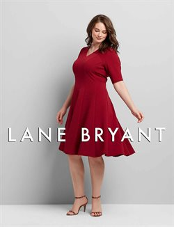 Lane Bryant catalogue in Sugar Land TX ( 24 days left )