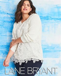 Westview Shopping Center deals in the Lane Bryant weekly ad in Baltimore MD