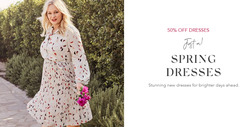 Lane Bryant coupon in Garland TX ( Published today )