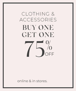 Lane Bryant coupon in Sugar Land TX ( 2 days left )