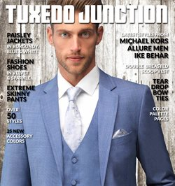 Tuxedo Junction deals in the New York weekly ad