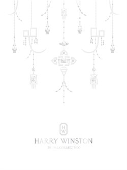 Harry Winston deals in the Costa Mesa CA weekly ad