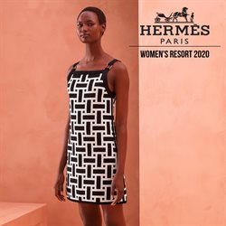 Hermès catalogue in Fullerton CA ( 20 days left )