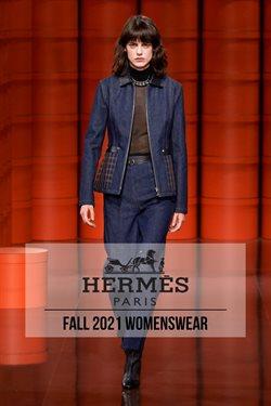 Hermès deals in the Hermès catalog ( 1 day ago)