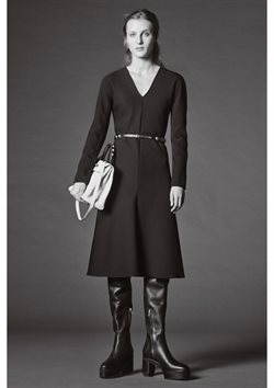 Socks deals in the Hermès weekly ad in New York