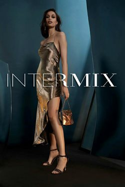 Intermix deals in the New York weekly ad