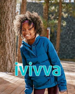 ivivva deals in the Inglewood CA weekly ad