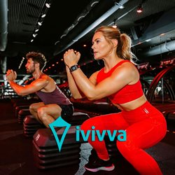 ivivva catalogue in Inglewood CA ( 26 days left )