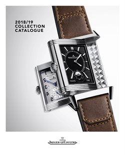 Jaeger Lecoultre deals in the New York weekly ad