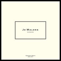Jo Malone deals in the Sterling VA weekly ad