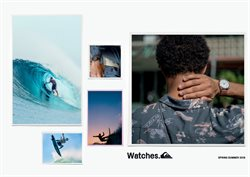 Quiksilver deals in the San Diego CA weekly ad