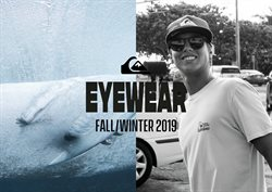 Quiksilver deals in the New York weekly ad