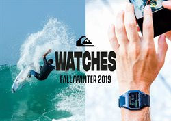 Sports deals in the Quiksilver weekly ad in Pocatello ID