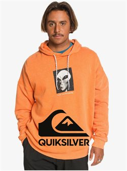 Quiksilver catalogue Mesa Mall in Grand Junction CO ( More than a month )