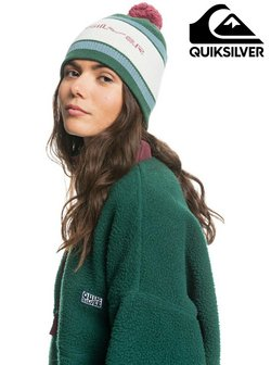 Quiksilver deals in the Quiksilver catalog ( More than a month)