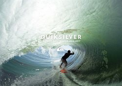Quiksilver deals in the Houston TX weekly ad