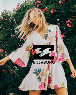 Billabong deals in the Orlando FL weekly ad